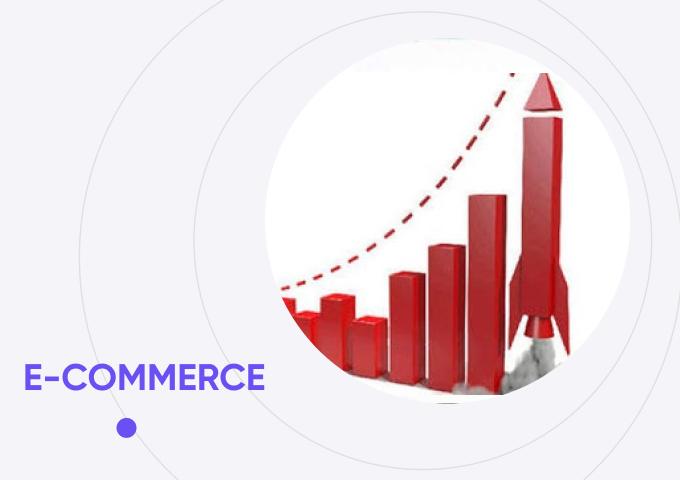Как улучшить коэффициент конверсии в ecommerce