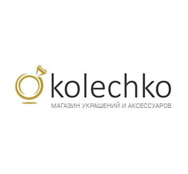 Кolechko.ua