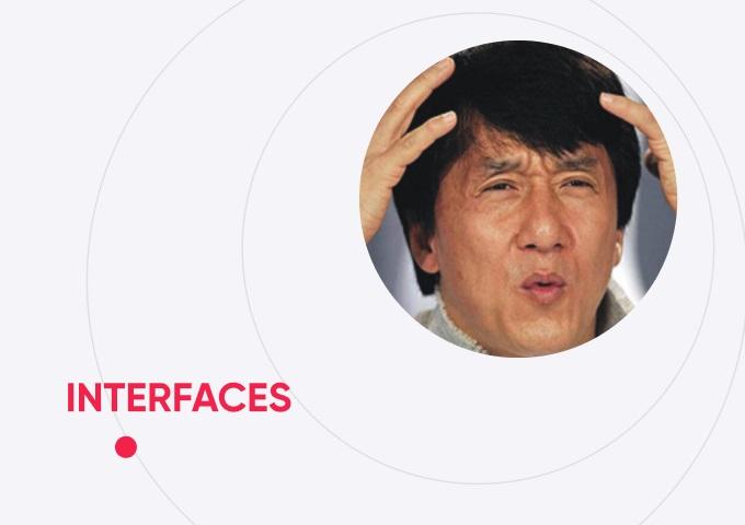Как оформить главную страницу интернет-магазина: 5 практических советов руководителя отдела UI/UX