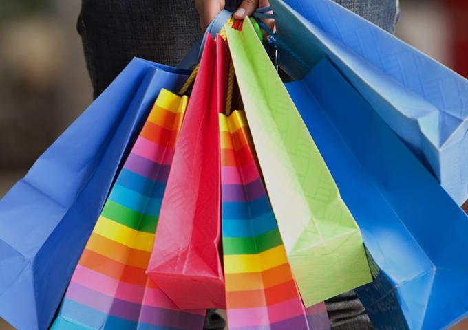 Три проверенных способа повысить продажи и лояльность покупателя