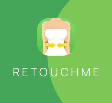 RetouchMe