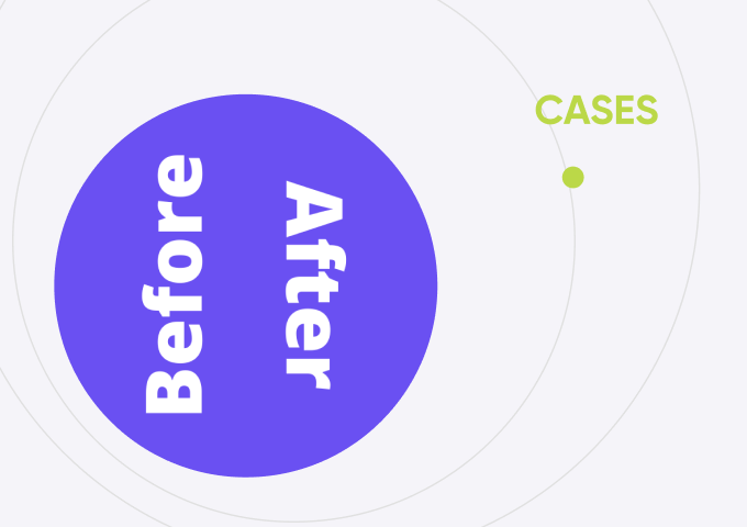 Интерактивная галерея: Как изменился интерфейс интернет-магазинов после редизайна
