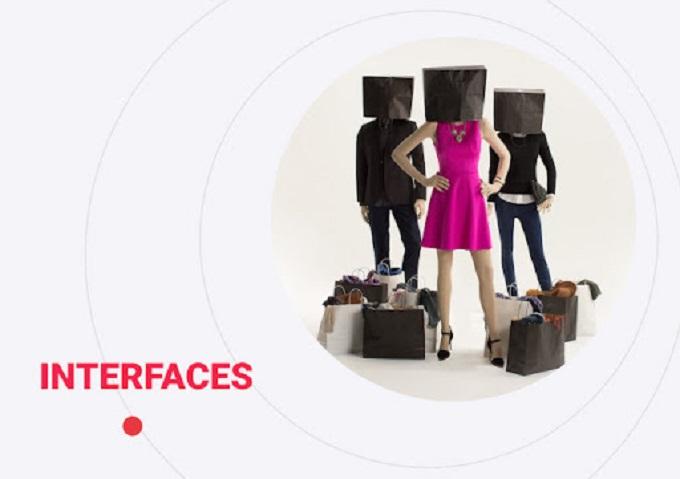 7 примеров эффективных гайдов по определению размера в e-commerce