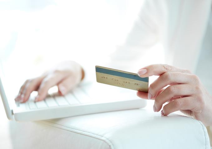 Десять способов повысить интерес покупателей
