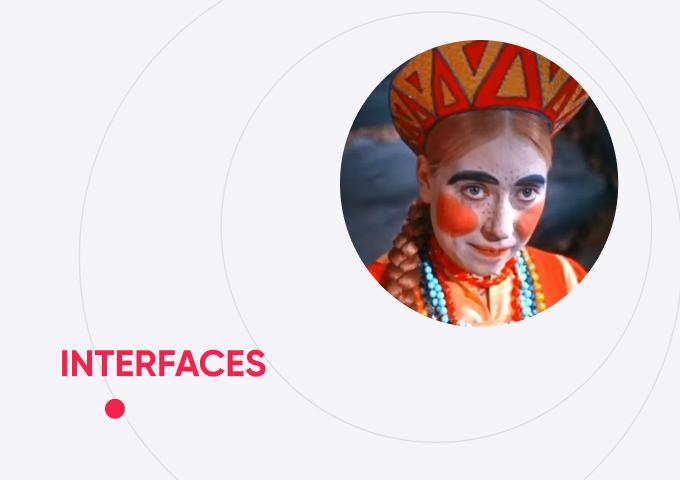 Дизайн интернет-магазина косметики: 10 ключевых элементов