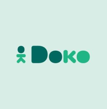 Doko.ua