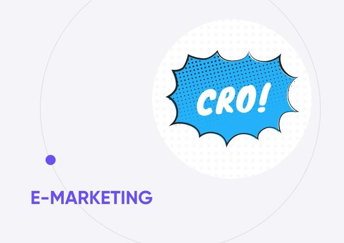 CRO для e-commerce или клиенто-ориентированный подход к оптимизации конверсии интернет-магазина