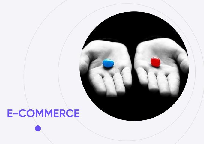 UX и CRO: что нужно вашему бизнесу? (Мнения зарубежных экспертов)