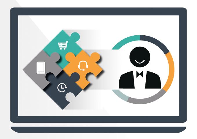 Что нужно знать интернет-маркетологам о UX