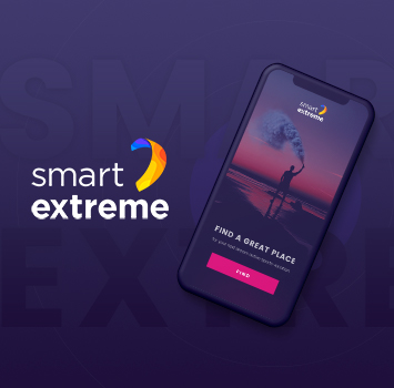 Smart Extreme