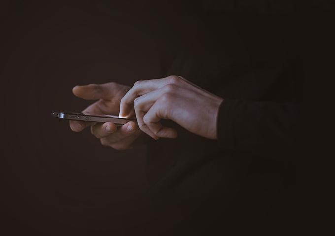 Как еще e-commerce может использовать данные клиентов