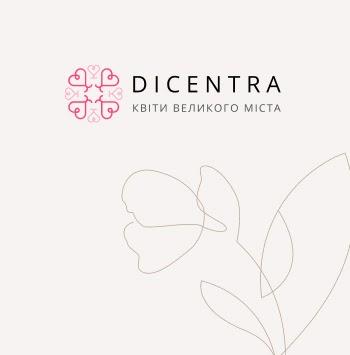 Dicentra