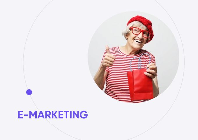 Как правильно составить портрет покупателя интернет-магазина и повысить конверсию?