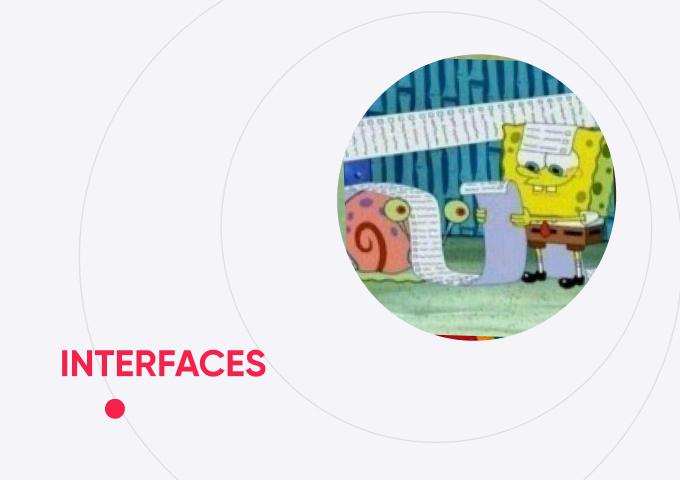 Аудит юзабилити интернет-магазина: Чеклист из 170+ пунктов для проверки интерфейса