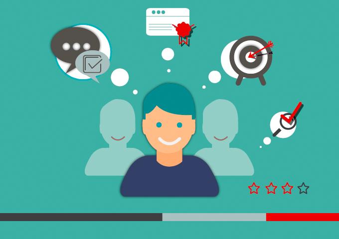 Семь причин важности Customer Experience