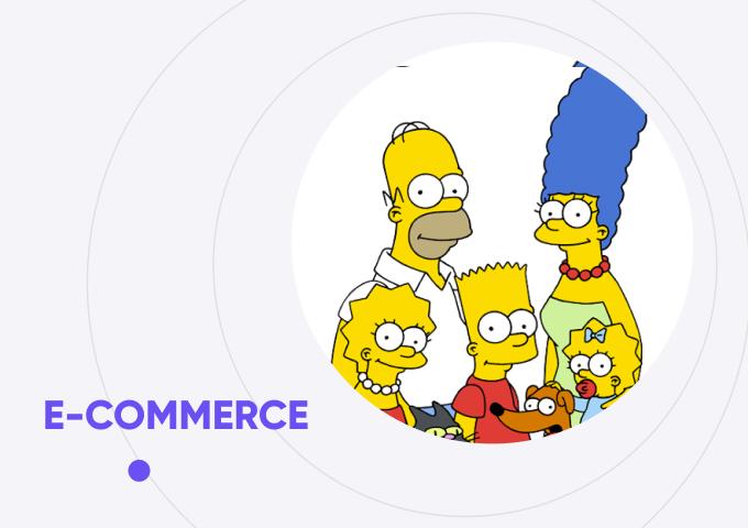 Платежные системы для интернет-магазина: сравнение разных поколений покупателей