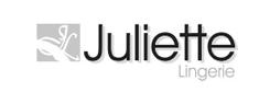 Логотип интернет-магазина одежды Juliette